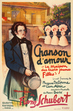 Chanson d&#39;Amour (c1926)