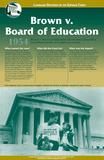 Landmark Decisions of the Supreme Court - Brown v Board of Education Topeka  Kansas