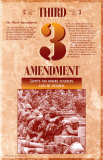 The Bill of Rights - Third Amendment