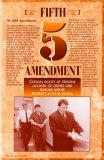 The Bill of Rights - Fifth Amendment