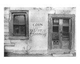 Adirondack Coin Laundry