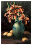 Mother's Vase
