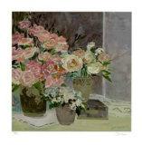 Floral Sensation