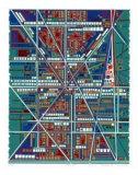 City 368
