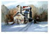 Unionville Mill