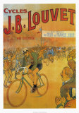 Cycles JB Louvet
