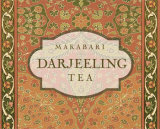 Darjeeling Tea