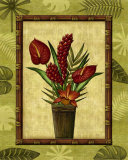Paradisio Bouquet I