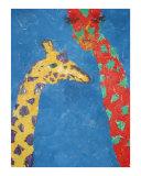 Girafflirt