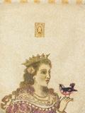 Queen of Arts