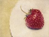 Lydia's Strawberry