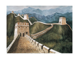 Long Wall
