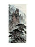 Mt Huang No 26
