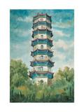 Chung-Shing Tower