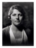 Pearl Buck (1892-1973)