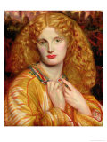 Helen of Troy  1863