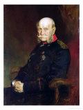 Kaiser Wilhelm I (1797-1888)  1888
