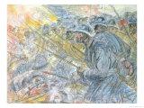 The Assault  Verdun