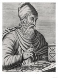 Archimedes (287-212 BC)