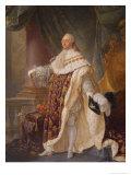 Louis XVI (1754-93)