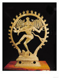 Shiva Nataraja