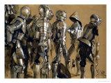 Armour  1866