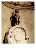 Le Mannequin Pis  1619