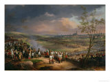 The Surrender of Ulm  20th October 1805  1815