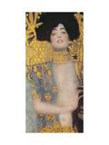 Judith  1901
