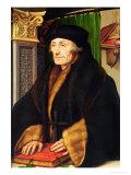 Erasmus  1523