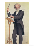 Giuseppe Verdi (Cartoon)