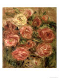 Flowers  1913-19