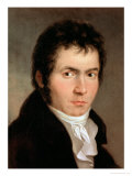 Ludwig Van Beethoven (1770-1827)  1804