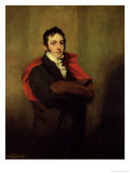 Spencer  2nd Marquess of Northampton  1821