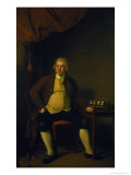 Sir Richard Arkwright  1789-90