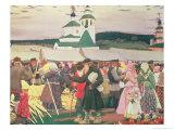 The Fair  1906