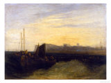 Margate  circa 1808