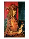 Emperor Maximilian I (1459-1519)