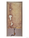 The Magna Carta of Liberties  Third Version Issued in 1225 by Henry III