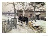 Winter  1894