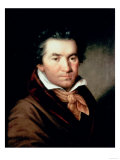 Ludwig Van Beethoven (1770-1827)