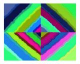 Farben 6