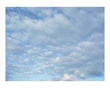Clouds 69