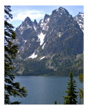 Jackson Lake 0409