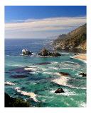 Coastal colors 2347