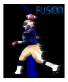 FUSION II