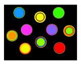 Circles 7