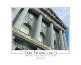 San Francisco: City Hall