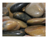 Rock/Stones 3