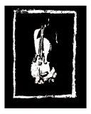 Nude Violin